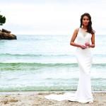 LINEA RAFFAELLI - BRIDAL 2018 - SET 032