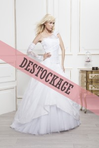 cassandra_destockage